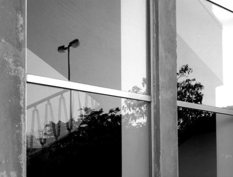 composicoes com reflexos #16